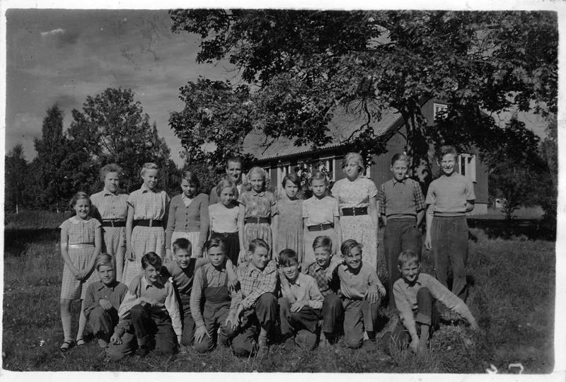 FJ1952-1953 b.jpg
