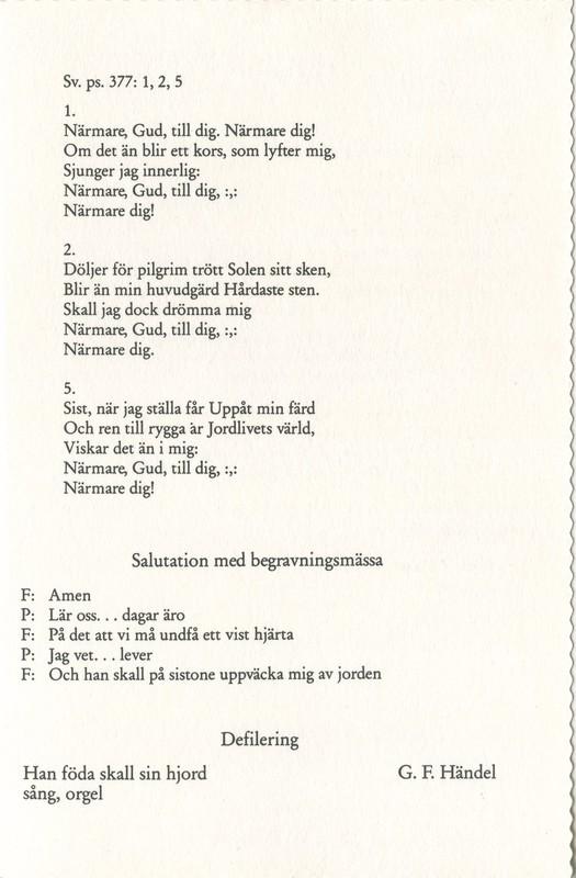 Sture Magnusson003.jpg