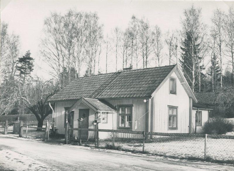 1401.jpg