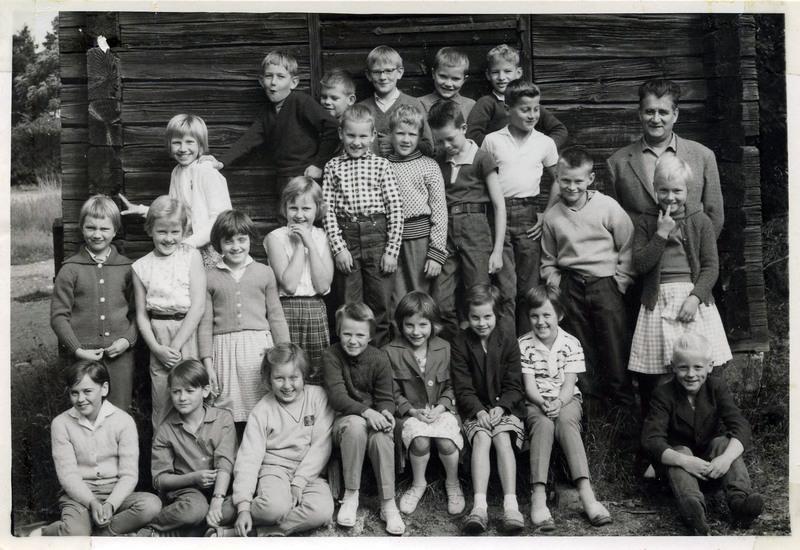 FJ1961-1962.jpg
