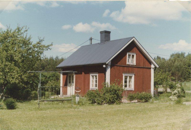 1051-1.jpg