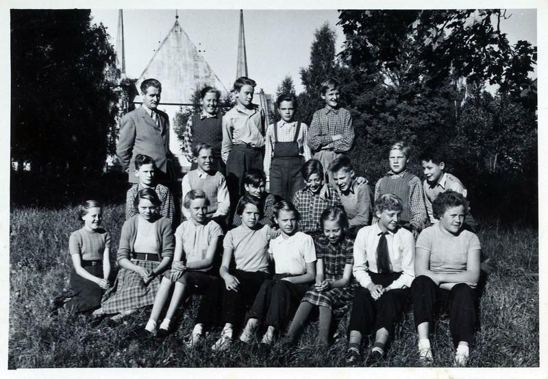 FJ1952-1953.jpg
