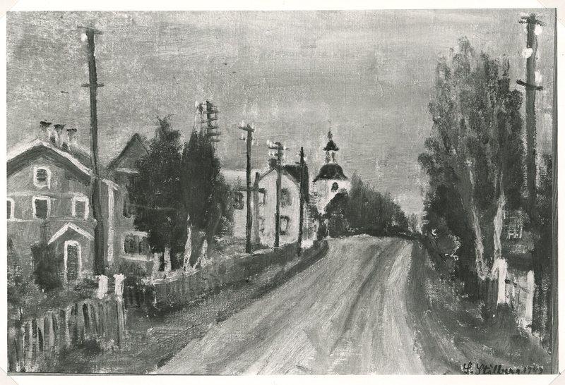 1390 a.jpg