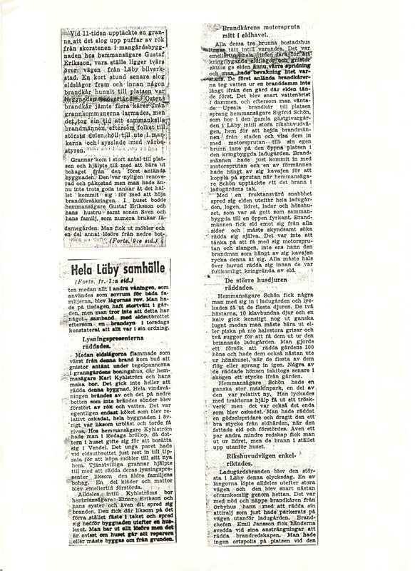 artikel2.jpg