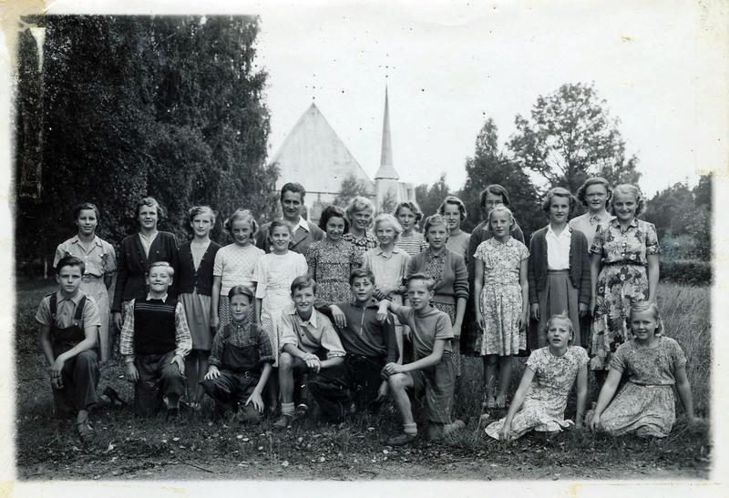 FJ1951-1952.jpg