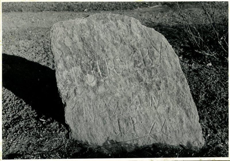 549 a.jpg
