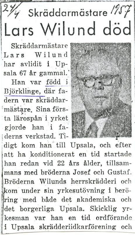 1943 a.jpg
