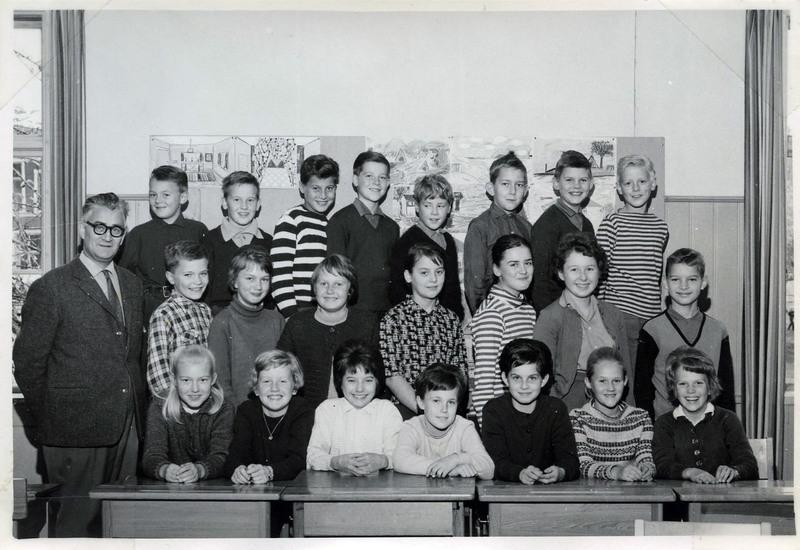 FJ1963-1964.jpg