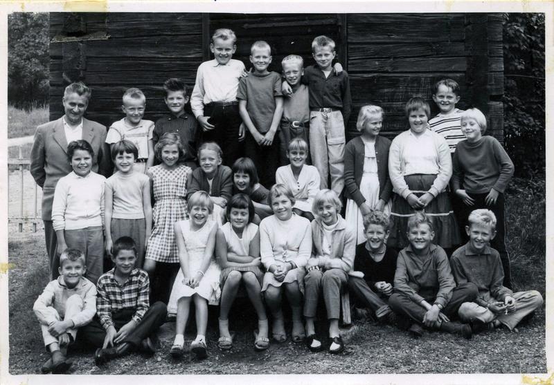 FJ1958-1959.jpg