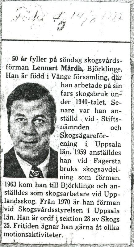 Lennart Mårdh.jpg