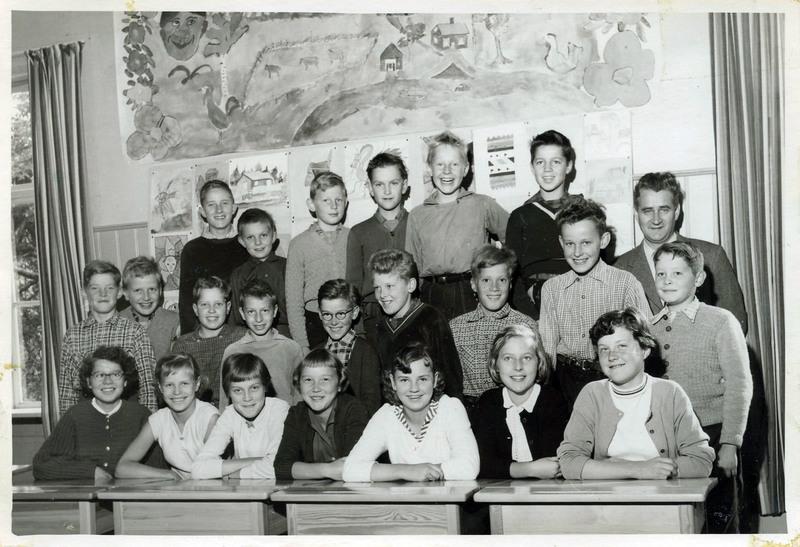 FJ1956-1957.jpg