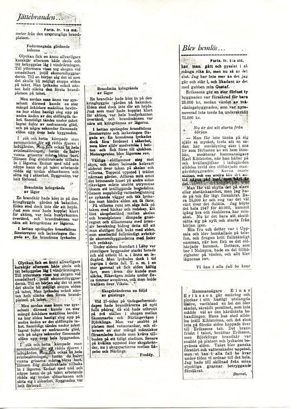 artikel6.jpg