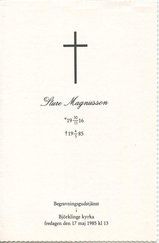 Sture Magnusson001.jpg