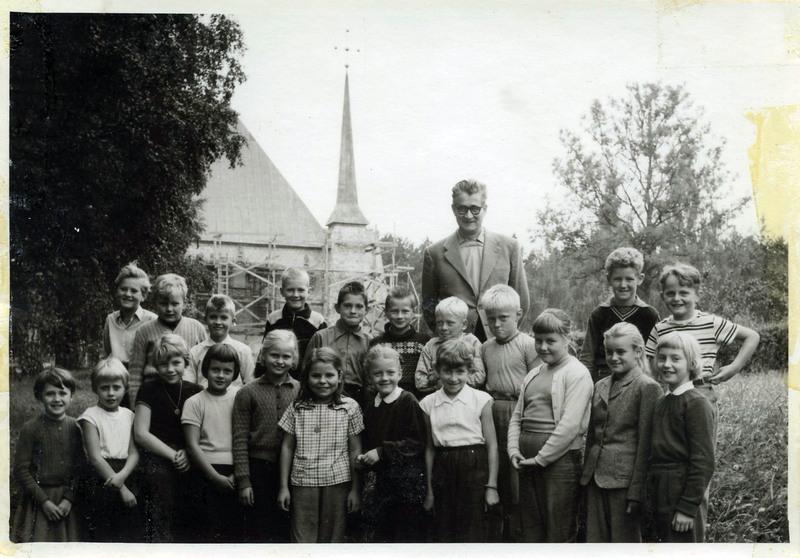 FJ1959-1960a.jpg