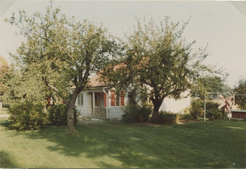 1045a.jpg