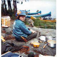 e0095 Bild 7 Östa paddling 1978_2.jpg