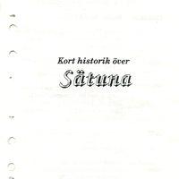 Kort historik över Sätuna 1.jpg