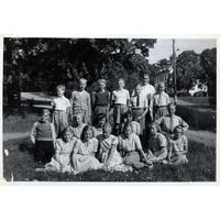 FJ1950-1951.jpg