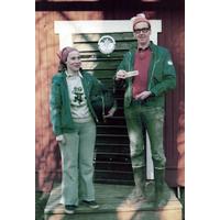 Margit och Bengt Åke.jpg