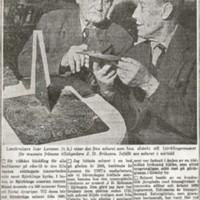 Solur UNT 1962.jpg