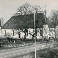002001.jpg