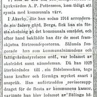 50-Åring i Skuttunge a.jpg