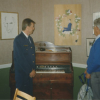 1992 a.jpg