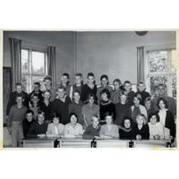 FJ1960-1961.jpg