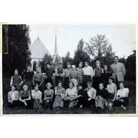 FJ1953-1954.jpg