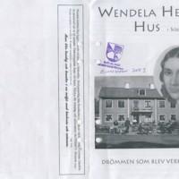 Wendela Hebbes hus (1).jpg