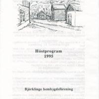 Höstprogram 1995 1.jpg